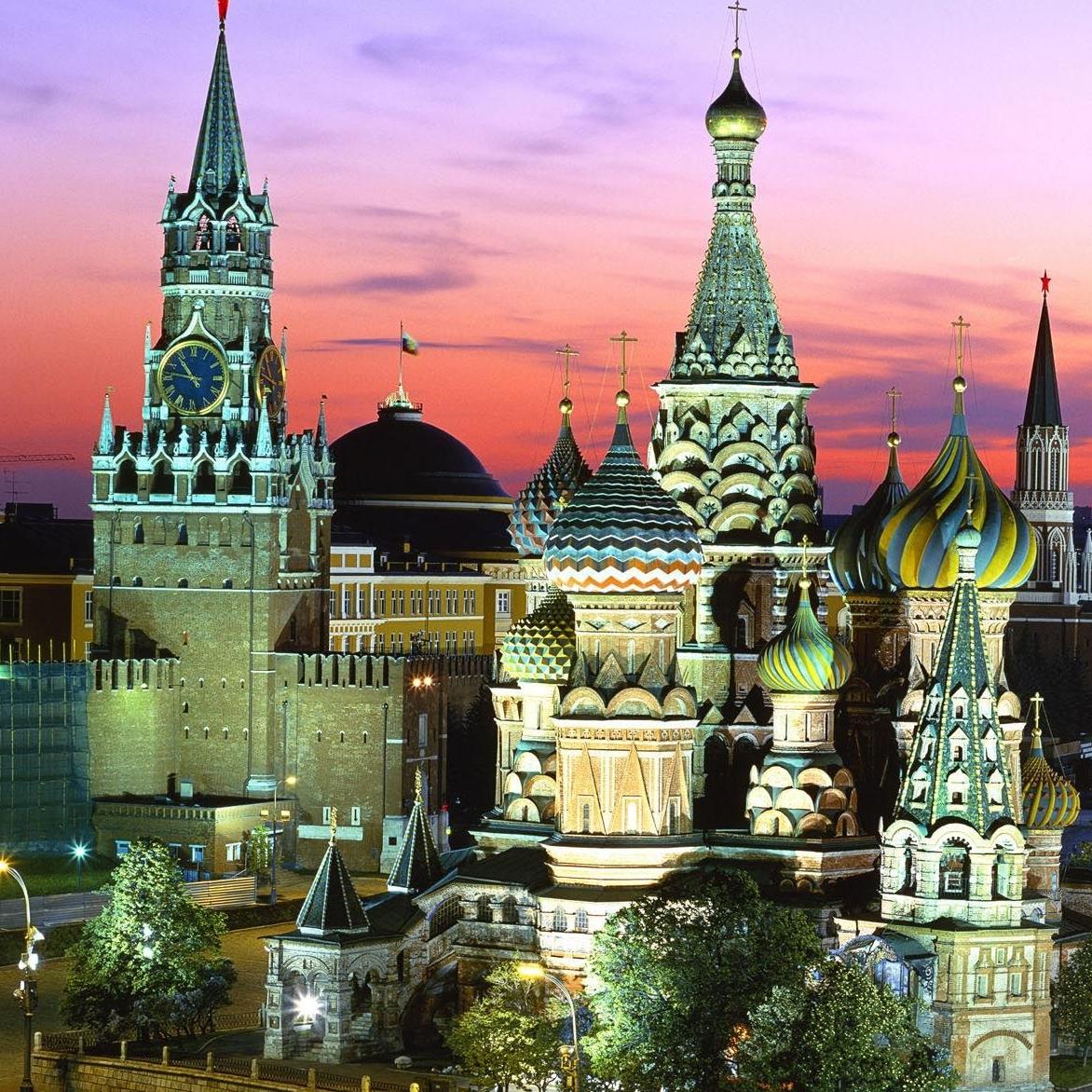 Картинки по запросу туры по россии из спб