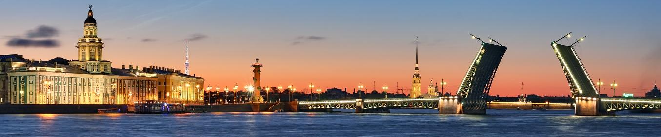 Туры в Санкт-Петербург, Туры в Петербург, Туры в Питер